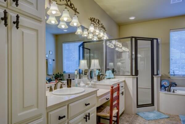 Remodeling Your Bathroom: Best Expert Insights
