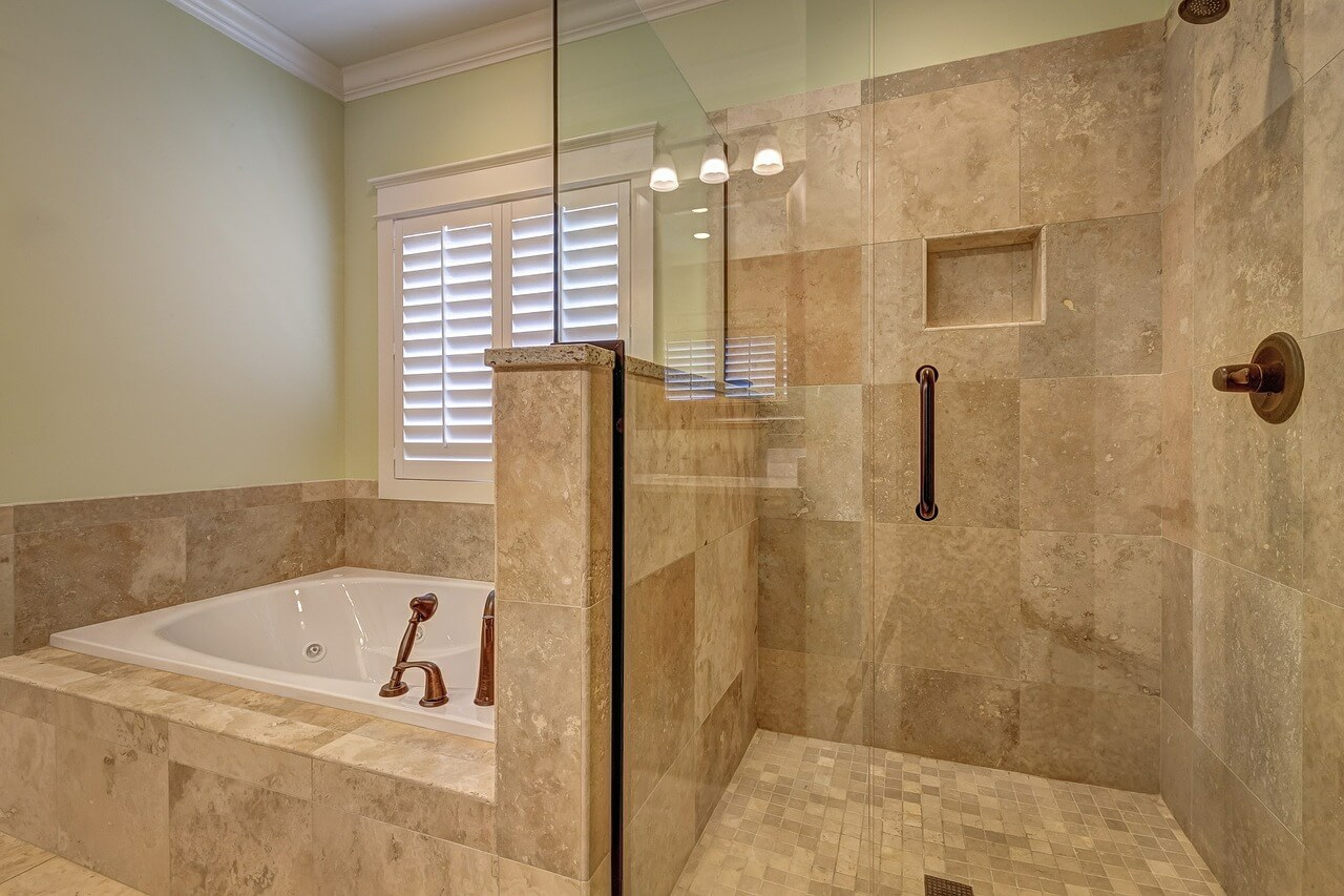 Bathroom Remodeling Contractor Cost Considerations