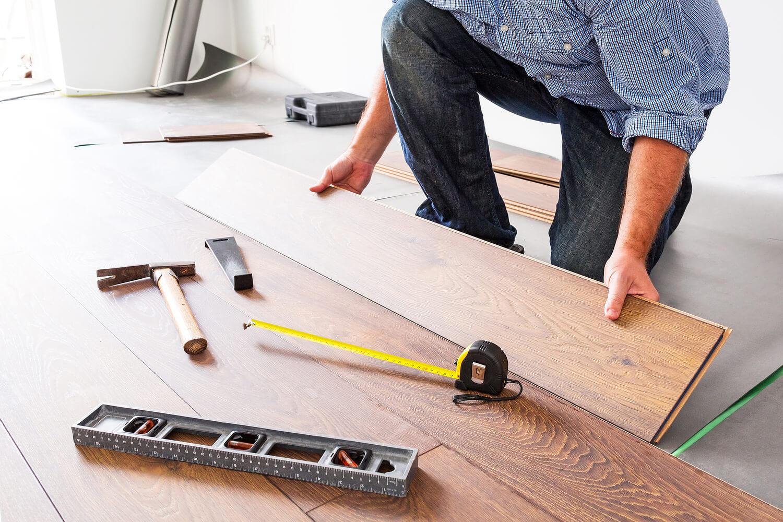 Find flooring contractors Ideal flooring contractors Our expert flooring specialists