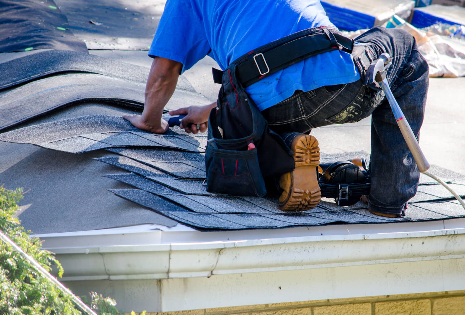 Professional roofing contractors Roofing installation Professional roofers Roofing repair