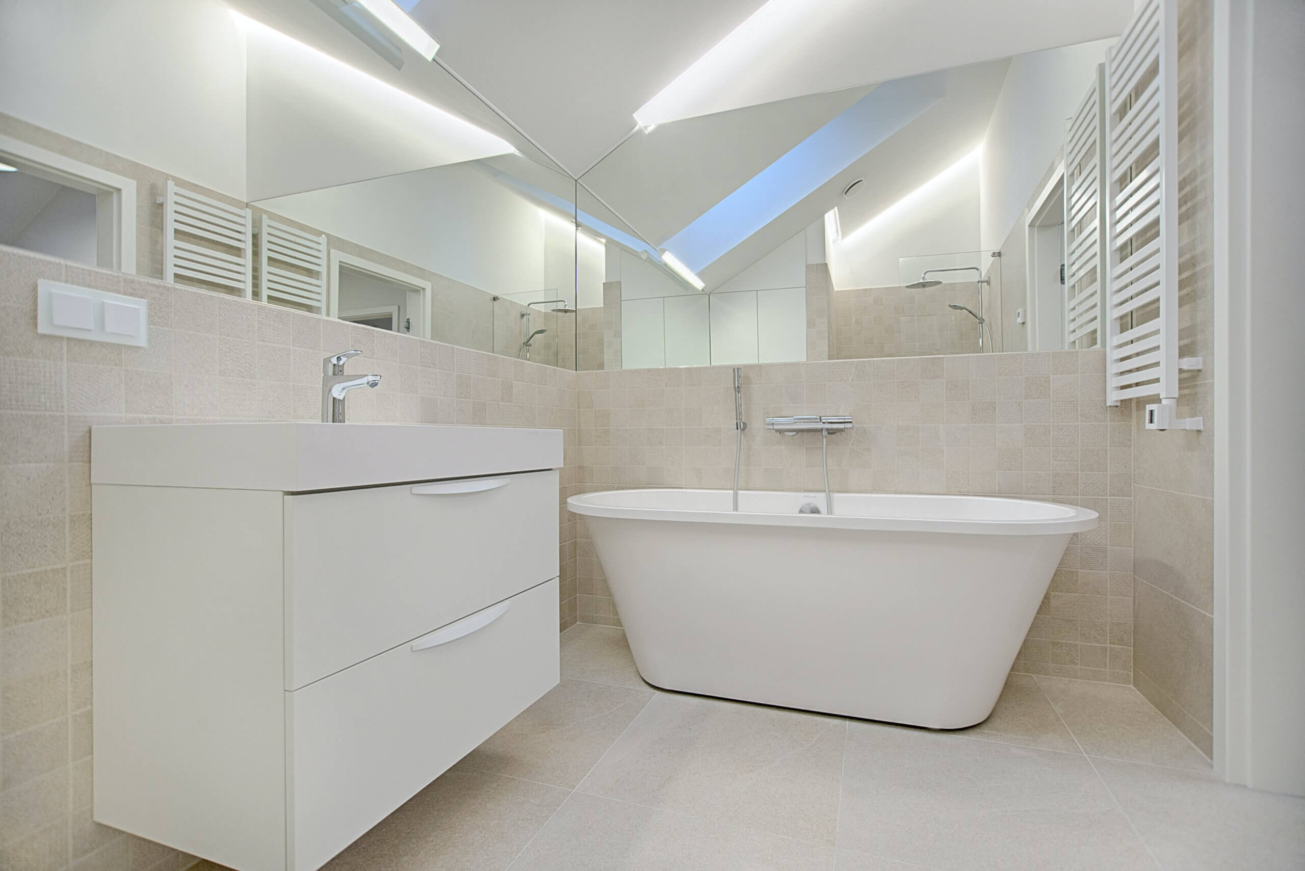 5 Reasons Why Bathroom Renovations Are Worth the Cost