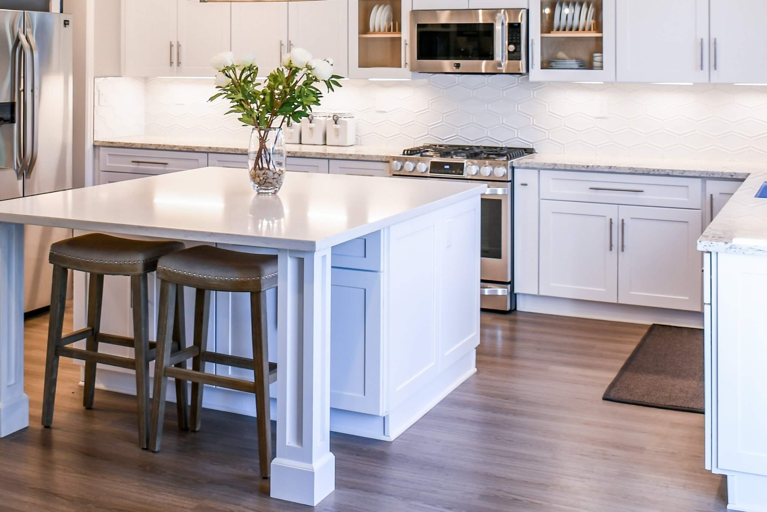 The Latest News About Flooring | Floor Installation