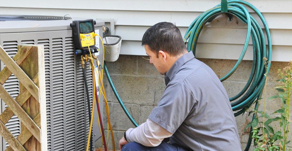 HVAC Maintenance Tips That Help Prevent High Monthly Bills