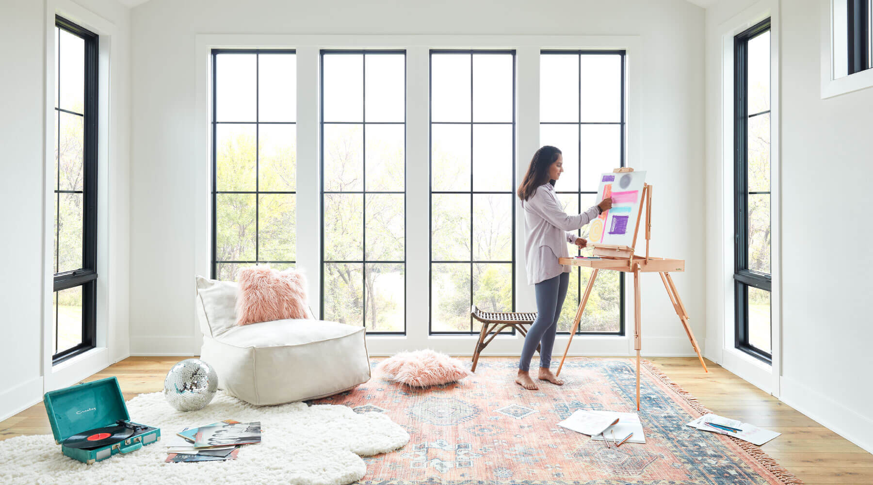Best Replacement Windows | Choosing The Right Windows
