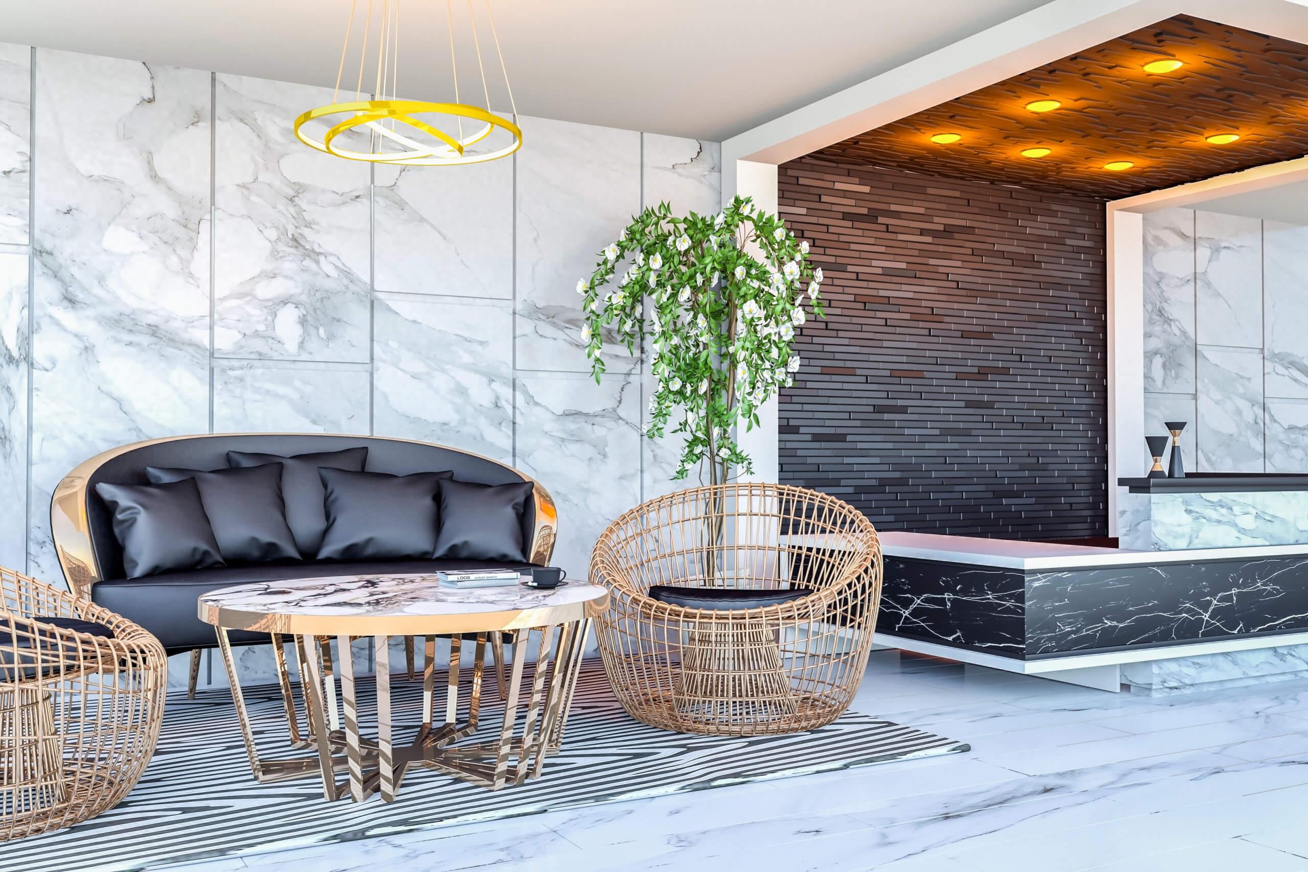 Is Epoxy floor the Most Durable Flooring Type?