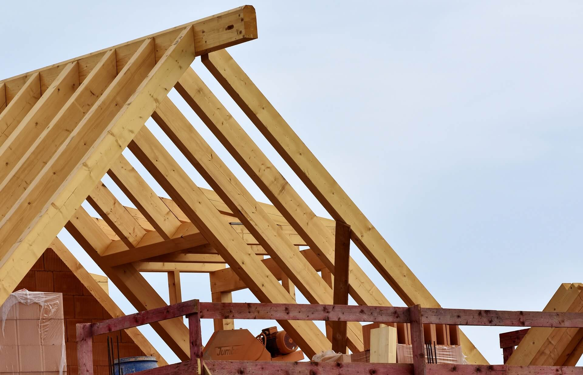 Common Roof Problems Home Owners Are Likely to Encounter