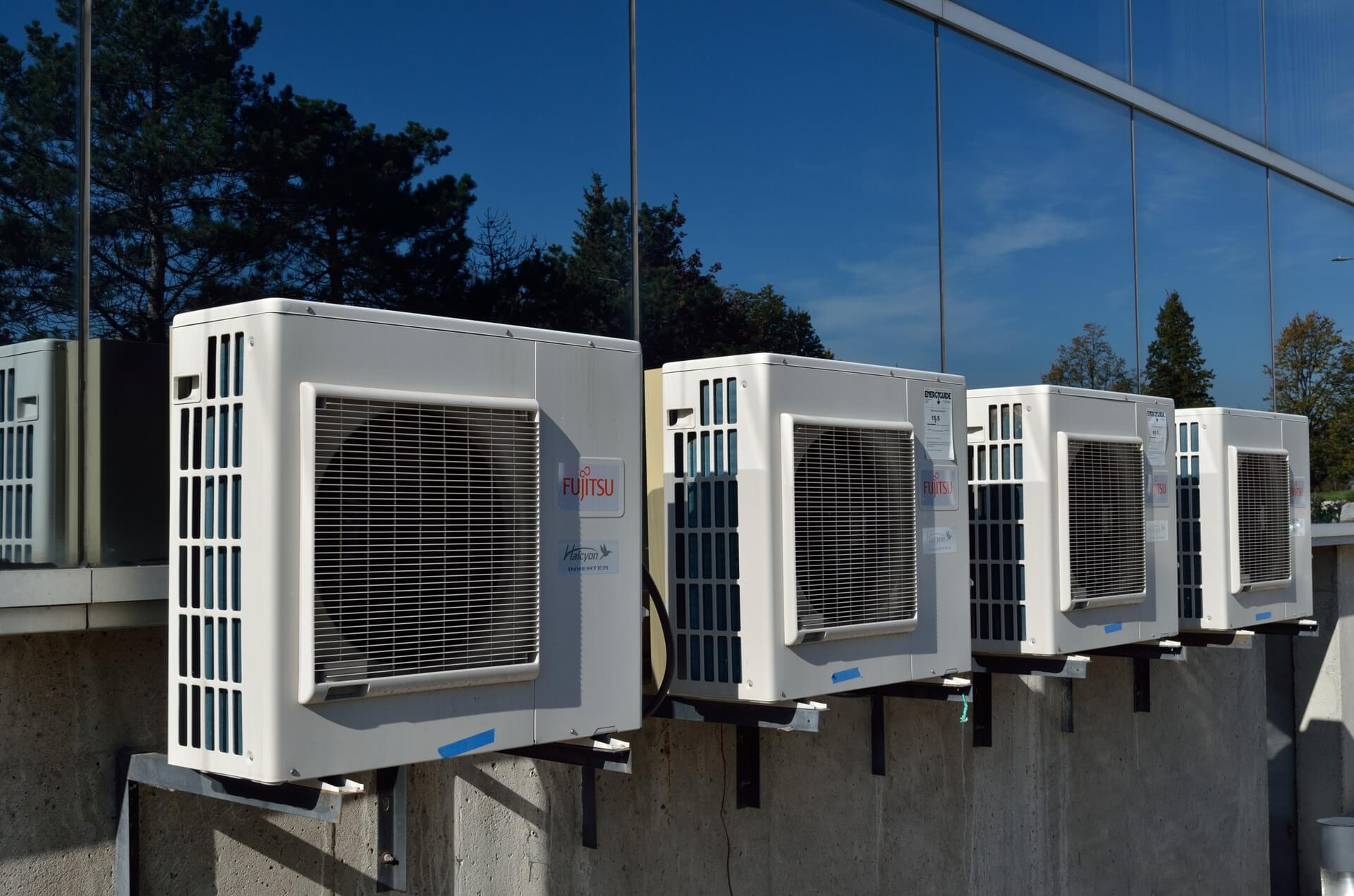 HVAC Contractors: 7 Tips On How To Choose HVAC Pros