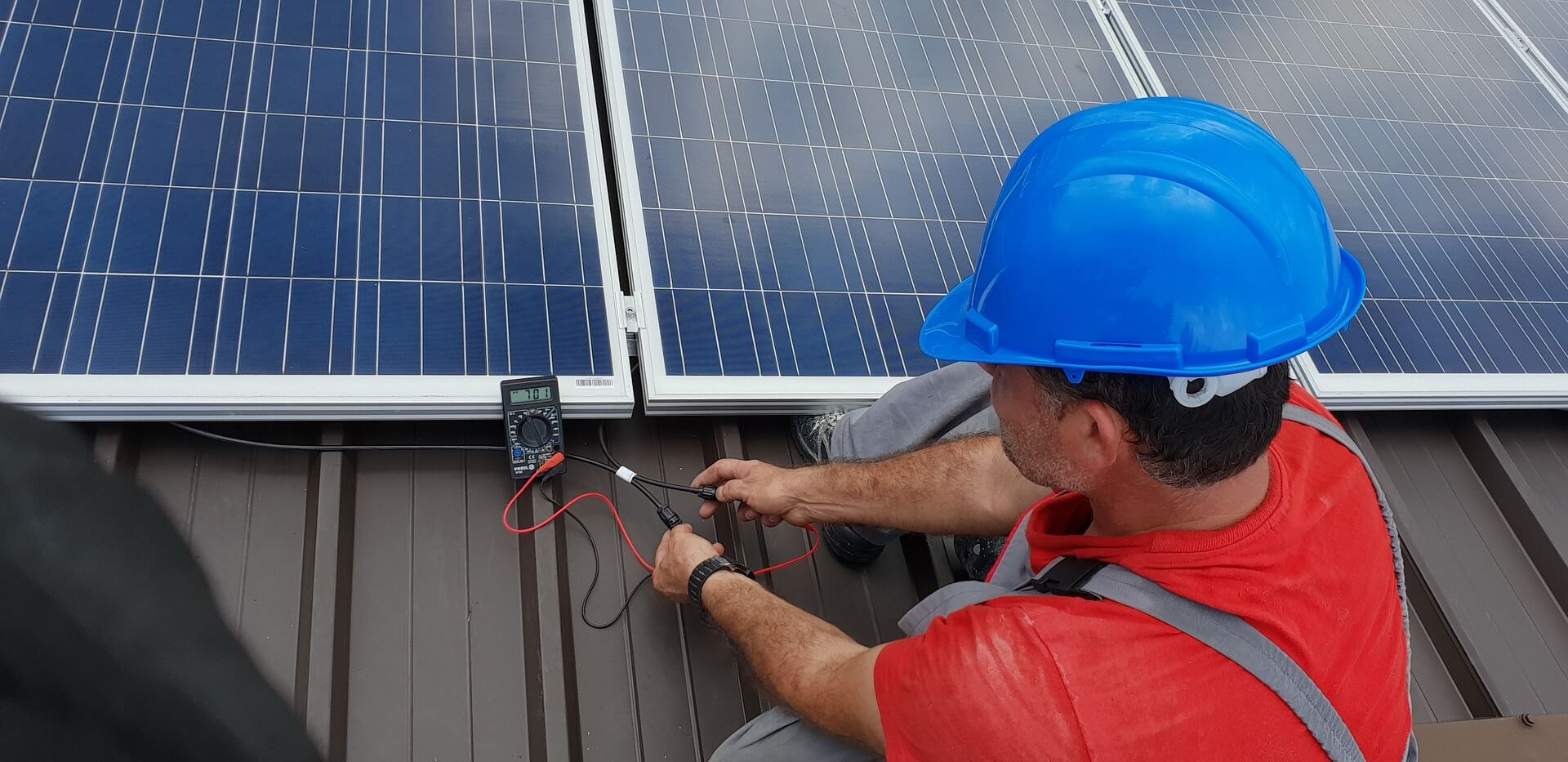 Solar Installation Cost: Choosing The Right Financing Option