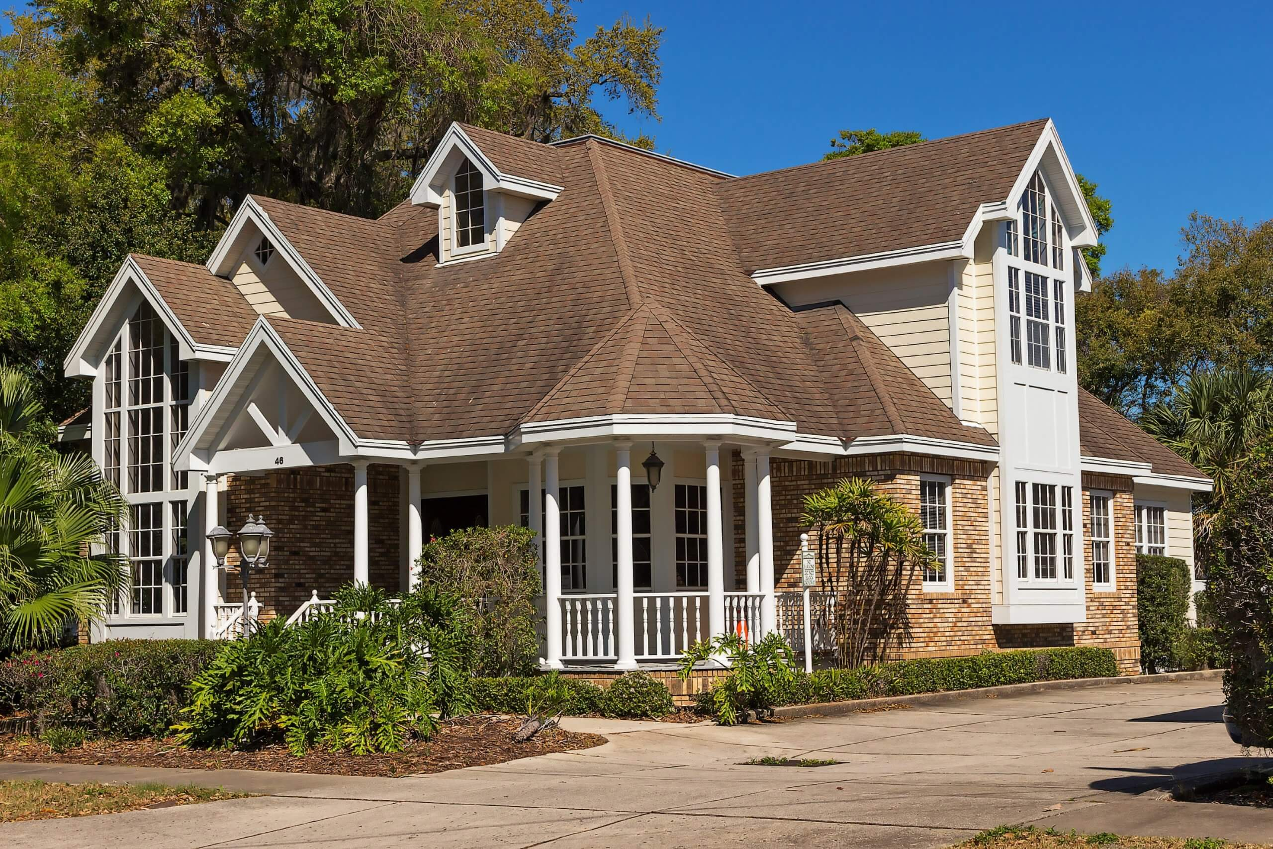What Is the Cheapest Roofing to Install?