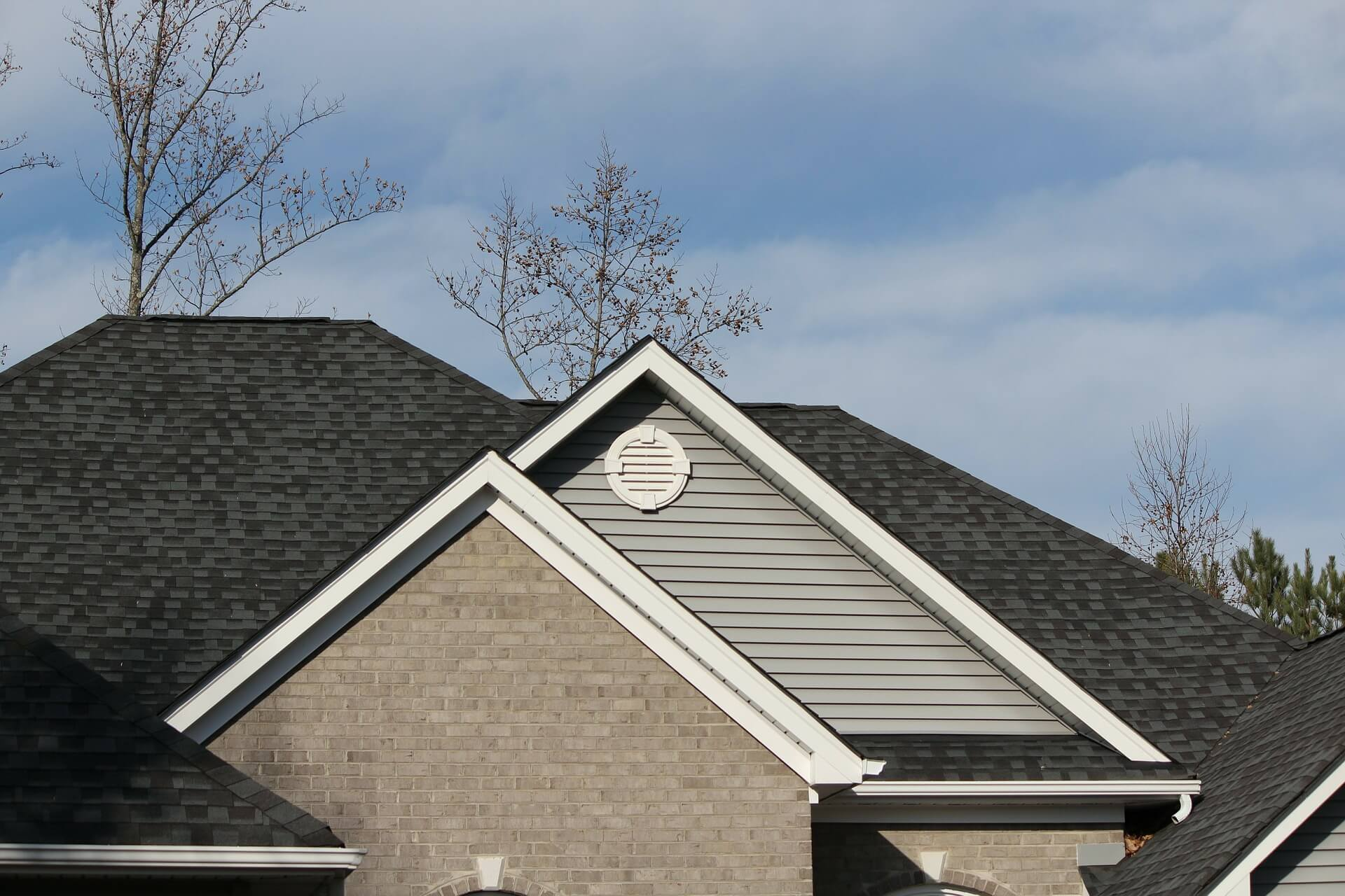 cheapest roofing option